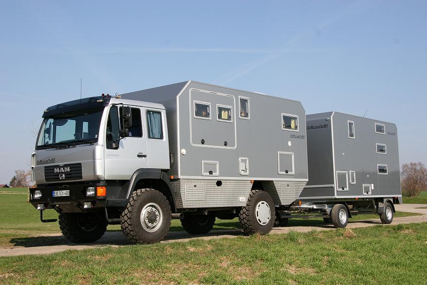 Bimobil EX